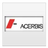 Marchi paoletti arredamenti frascati for Acerbis arredamenti
