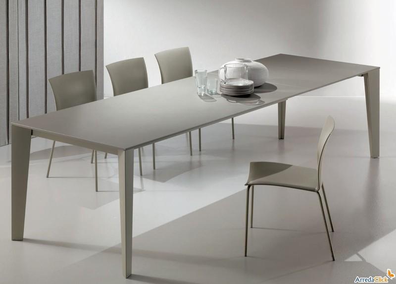 tavoli moderni paoletti arredamenti frascati