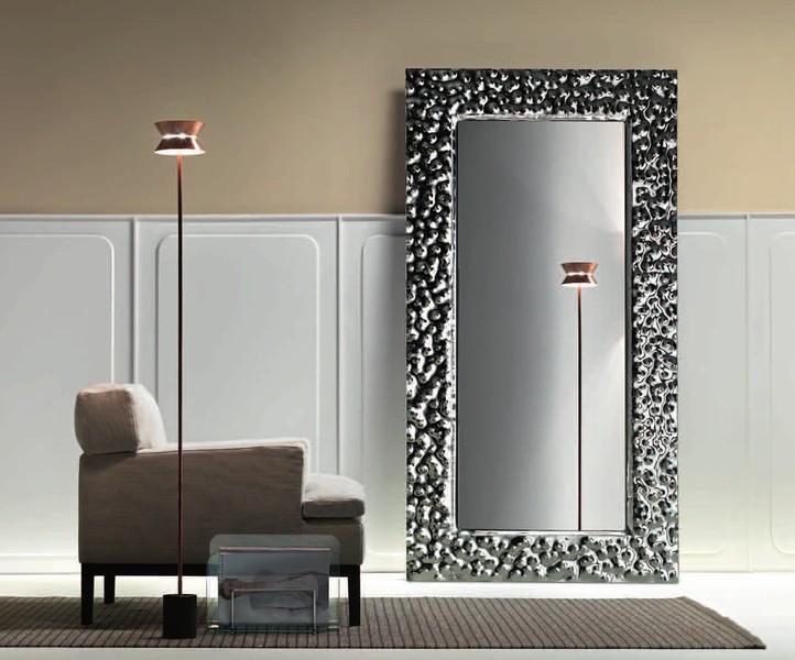 Specchi Particolari Per Soggiorno ~ Ispirazione Di Design Per La ...