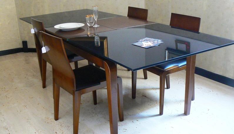 Tavoli classici - Paoletti Arredamenti Frascati
