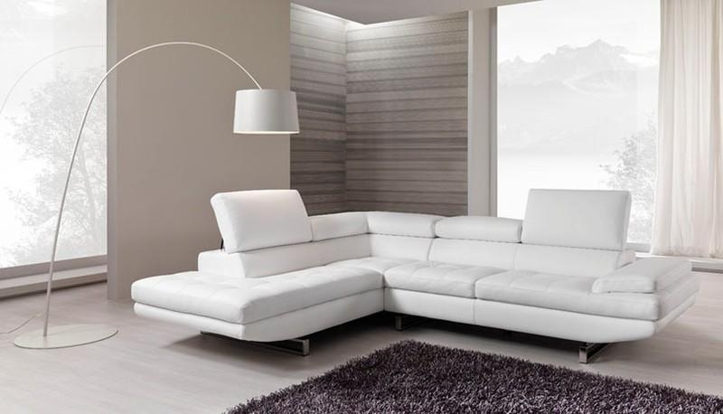 Divani in pelle paoletti arredamenti frascati - Cambiare rivestimento divano poltrone e sofa ...