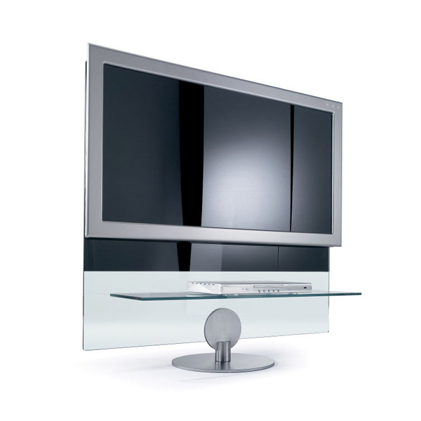 Mobili Tv Con Rotelle: Meuble tv en m?tal ? roulettes ptolomeo by ...