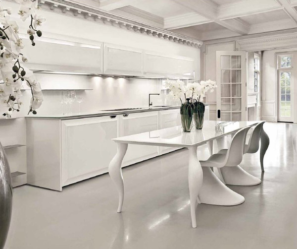 Awesome Prezzi Cucine Scic Ideas - ubiquitousforeigner.us ...