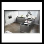 Cucine moderne - Paoletti Arredamenti Frascati