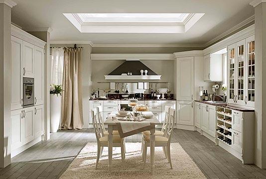 Beautiful Sicc Cucine Prezzi Images - Ideas & Design 2017 ...