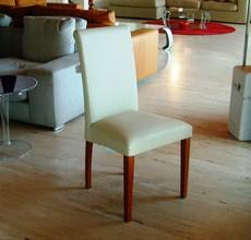 sedie moderne in tessuto paoletti arredamenti frascati