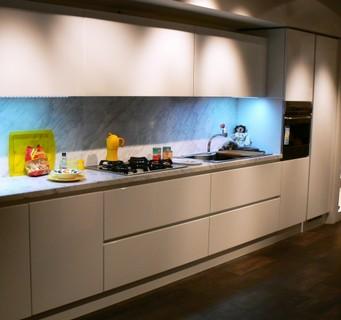 Stunning copat cucine prezzi pictures for Arredamenti paoletti