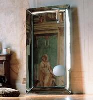 Specchiere Paoletti Arredamenti Frascati