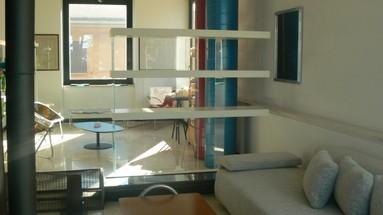 Pareti attrezzate moderne paoletti arredamenti frascati for Libreria lago air prezzo