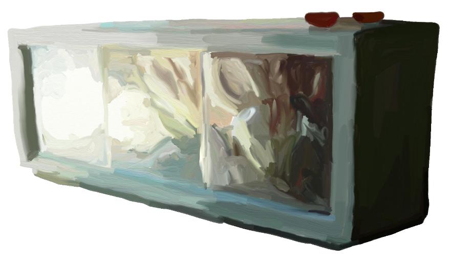 Madie vetrine e credenze paoletti arredamenti frascati