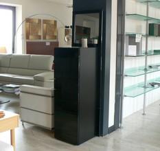 contenitori e mobiletti moderni paoletti arredamenti