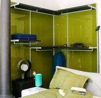 Cabine armadio paoletti arredamenti frascati for Move arredamenti