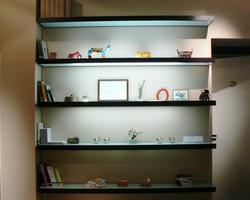 Librerie e mensole paoletti arredamenti frascati