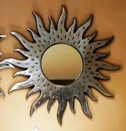 Specchiere paoletti arredamenti frascati for Roncato arredamenti